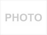 Плинтус потолочный Бельгия полистирол планка длиной 2м. М15 15*15